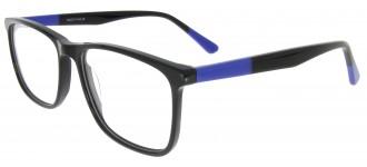 Arbeitsplatzbrille Titus C13