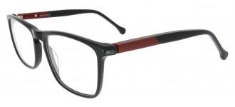 Brille Barla C12