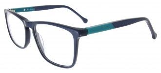 Arbeitsplatzbrille Barla C30
