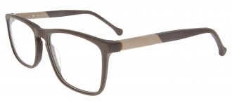 Gleitsichtbrille Barla C9