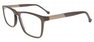 Brille Barla C9