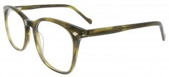 Gleitsichtbrille Asta C0