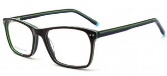 Gleitsichtbrille Rune C2