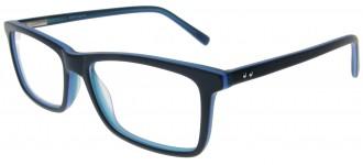 Gleitsichtbrille Mikha C3