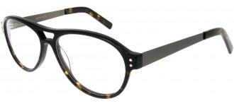 Brille Lacko C89
