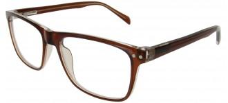 Gleitsichtbrille Rivea C49