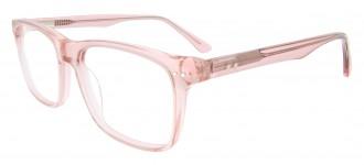 Gleitsichtbrille Rivea C7