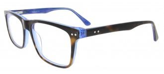 Gleitsichtbrille Rivea C893