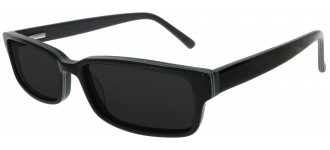 Sonnenbrille Nagoa C15