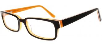 Brille Nagoa C19