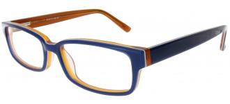 Gleitsichtbrille Nagoa C39