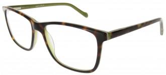Gleitsichtbrille Adaio C09