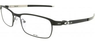 OX 3184-01 Tincup