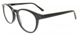 Gleitsichtbrille Ylva C18
