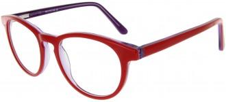 Gleitsichtbrille Kapa C26