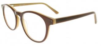 Gleitsichtbrille Ylva C98