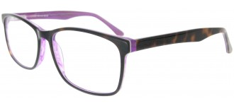 Arbeitsplatzbrille Canao C896