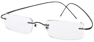 Gleitsichtbrille Golta C1