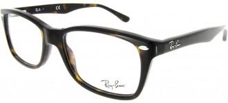 RX 5228 2012 53/140