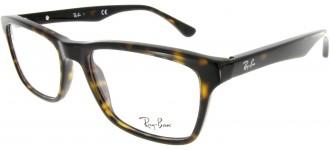 RX 5279 2012 53/145