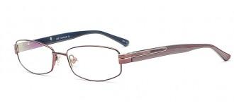 Brille SMH1196-C9
