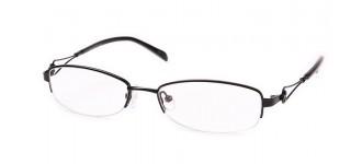 Brille SRX-2028-C1