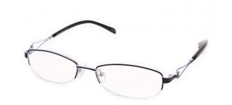 Brille SRX-2028-C14