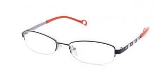 Brille SRX-2043-C149