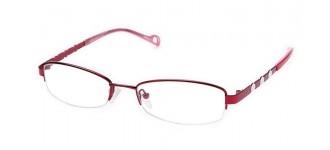 Brille SRX-2043-C2