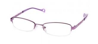 Brille SRX-2043-C6