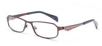 Brille Erix C9