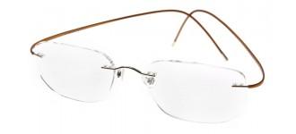 Gleitsichtbrille Golta C8