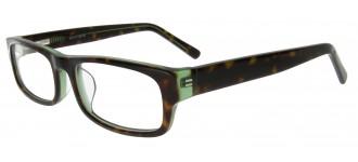 Arbeitsplatzbrille Toro C890