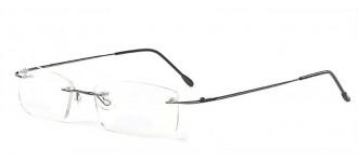 Gleitsichtbrille Vitra C5