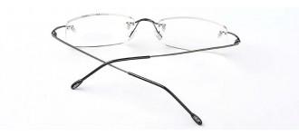 Arbeitsplatzbrille Vitra C5