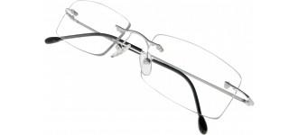 Arbeitsplatzbrille Tegru C4