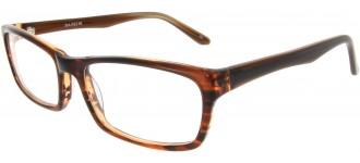 Brille Pieri C9
