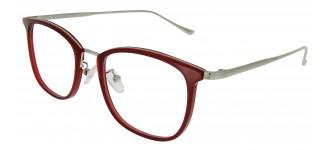 Gleitsichtbrille Lepo C25