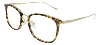 Gleitsichtbrille Lepo C9