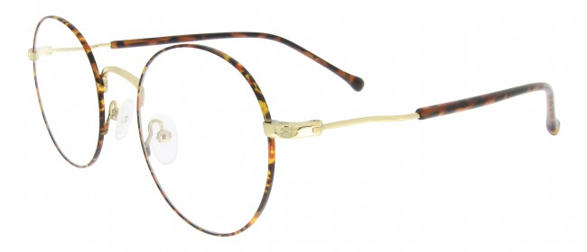 Brille Mirel C889