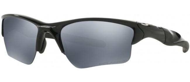Oakley Half Jacket 2.0 Xl Polished Black 915405