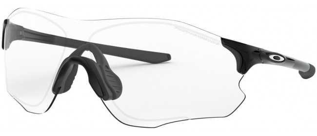 Oakley Evzero Path Polished Black 930813