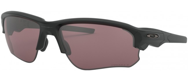 Oakley Flak Draft Matte Black 936408