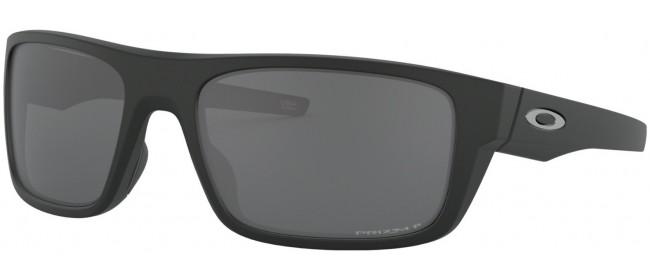 Oakley Drop Point Matte Black 936708