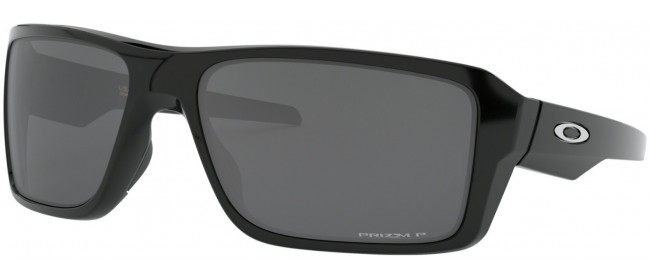 Oakley Double Edge Polished Black 938008