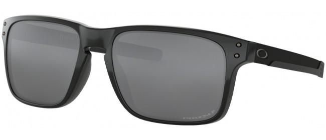 Oakley Holbrook Mix Polished Black 938406