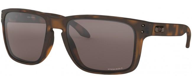 Oakley Holbrook Xl Matte Brown Tortoise 941702