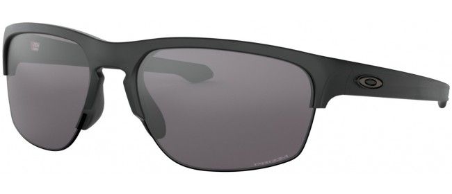Oakley Sliver Edge Matte Black 941301