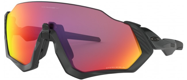 Oakley Flight Jacket Matte Black 940101