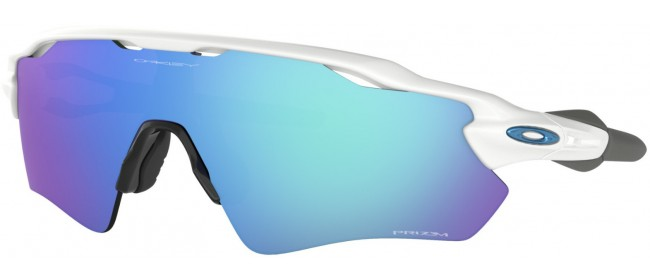 Oakley Radar Ev Path Polished White 920873